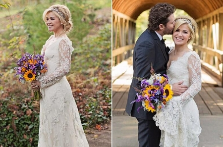 kelly-clarkson-wedding-photos-650-430