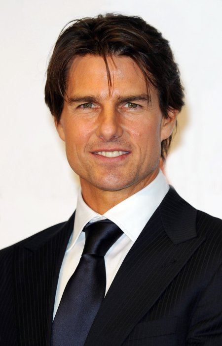 scientology_divorce_tom_cruise