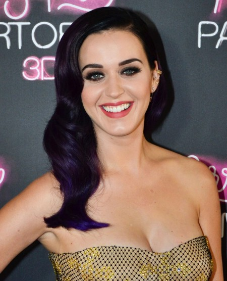 Wallpapers-Katy-perry