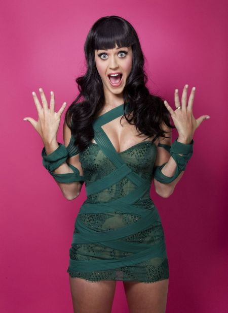1280315193_katy-perry-04