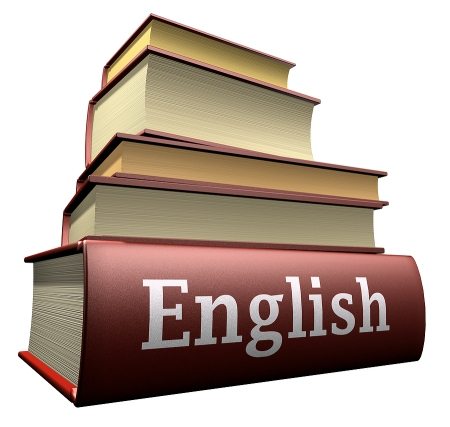 bigstock_Education_Books_-_English_3526037