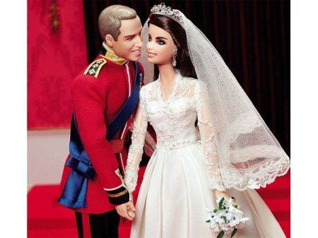 blog150212_barbie-kate-middleton-william