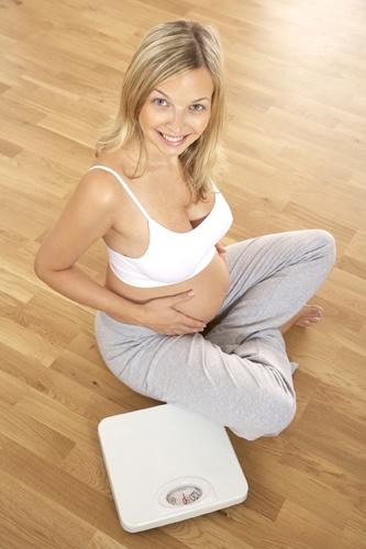 greutatea-in-timpul-sarcinii