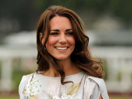 Kate-Middleton-Free-Hd-Wallpaper-2013-Biography-Backgrounds
