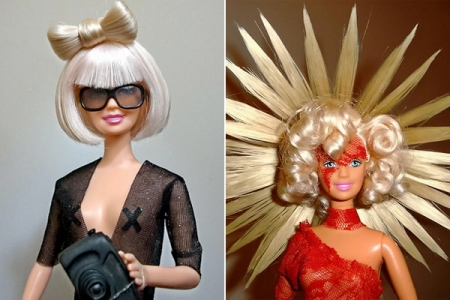 lady-gaga-veik-barbie-dolls-4