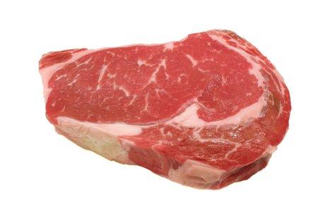 un-kilogram-de-carne-de-vita