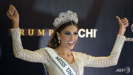 venezuela-miss-world