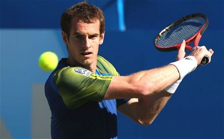 Andy_Murray_2590815b