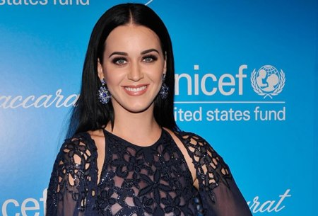 cn_image.size.s-katy-perry-unicef-ball