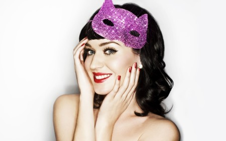 Katy-Perry-booking-price