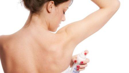 Produsele-cosmetice-favorizeaza-aparitia-cancerului-de-san-