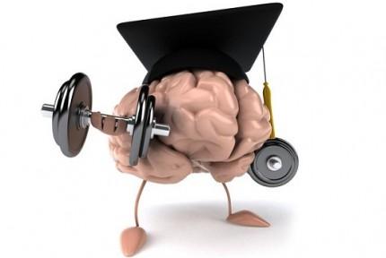 sfatulparintilor.ro-creier-memorie