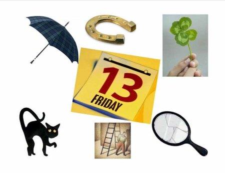 superstitii-1356615085
