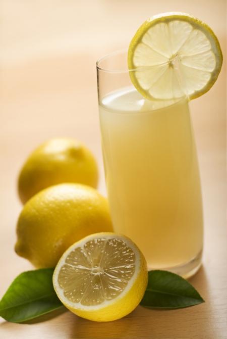 limonada-1342712872