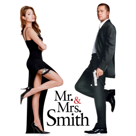 Mr._And_Mrs._Smith