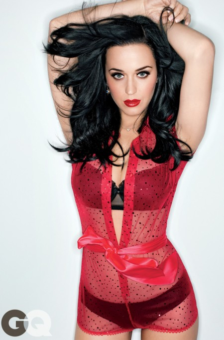 rs_746x1132-140121093904-634.Katy-Perry-GQ-Large-2-jmd-012114_copy
