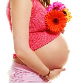sarcina-pe-saptamani-saptamana-36-de-sarcina