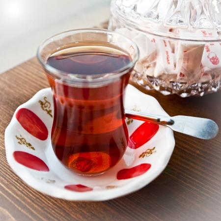 turkey_2012_7760