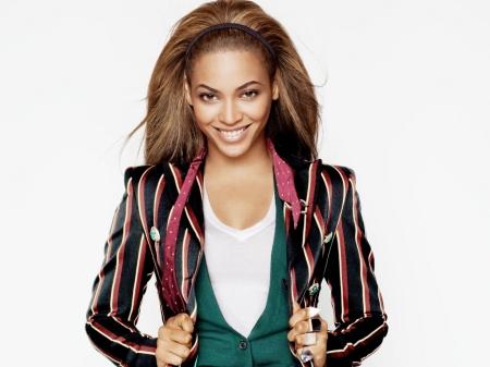Beyonce-beyonce-32537896-1280-960
