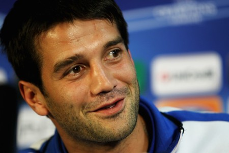 Cristian+Chivu+FC+Internazionale+Milano+Training+kJ3b-QNUG60l
