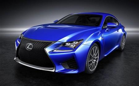Lexus-RC-F-1_2787186b