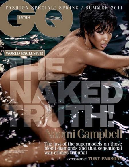Naomi+Campbell+na+capa+da+edição+inglesa+da+'GQ'
