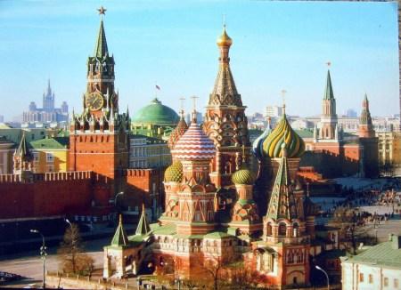 28-02-2012_rusia