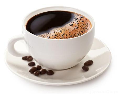 ce-ti-se-intampla-daca-bei-prea-multa-cafea-pe-zi-9-motive-pentru-care-sa-eviti-asta_size1
