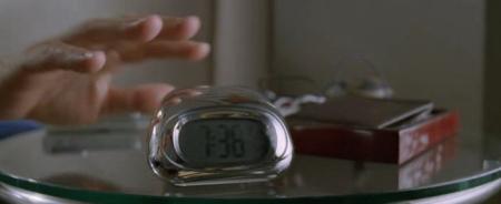 film (2656)