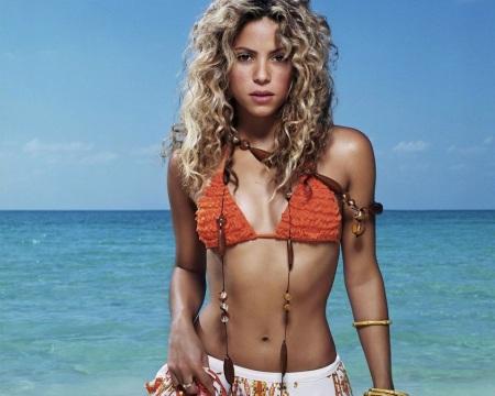 Shakira-9