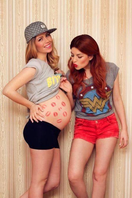 elena-gheorghe-a-impartasit-cu-fanii-o-imagine-emotionanta-cu-burtica-de-gravida-a-surorii-ei_1