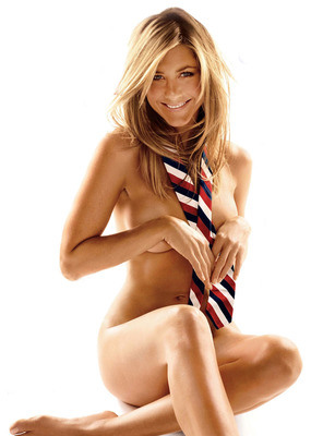 jennifer-aniston-839479l-poza
