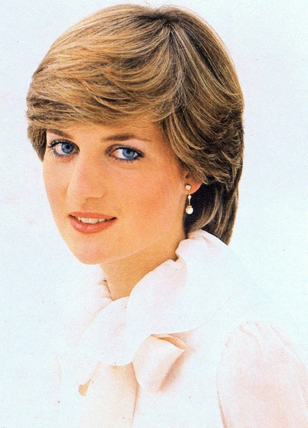 lady-diana-princess-diana-17418750-586-814