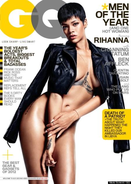 Rihanna-nude-11