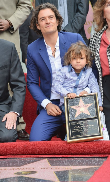 rs_622x1024-140402133208-634.orlando-bloom-flynn-walk-of-fame-star-040214