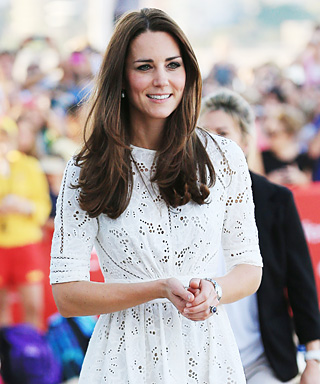 041814-kate-middleton-320