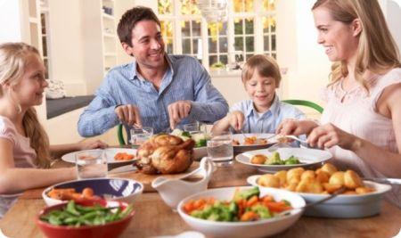 alimentatie-sanatoasa-asocierea-alimentelor