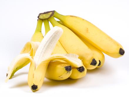 articole_banana (1)