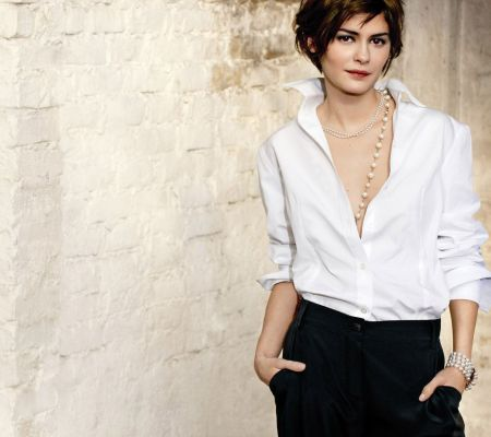 audrey-tautou-style-wallpaper