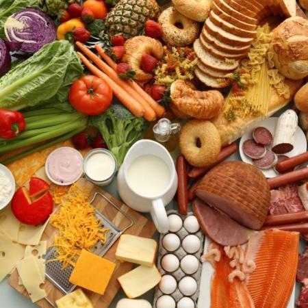 stil-de-viata-sanatos-reguli-generale-de-alimentatie-si-meniuri-pentru-o-saptamana-de-dieta-18448326