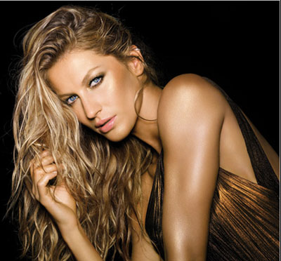 supermodel-going-on-30-Gisele-Bundchen-30