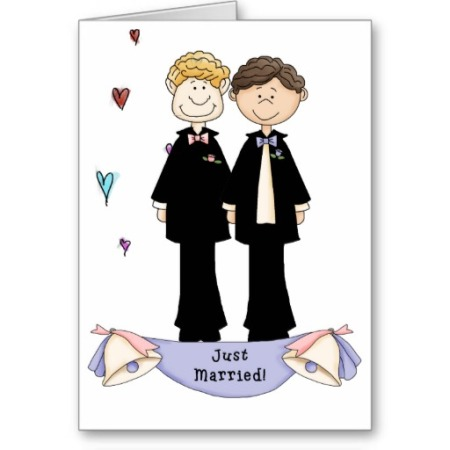 mariage_homosexuel_carte_de_voeux-rf5167da8749f42c39191900e839b1c5a_xvuat_8byvr_512