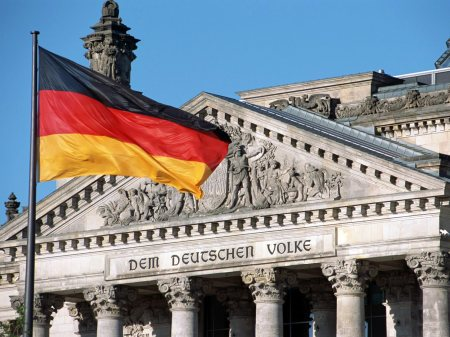 reichstag_building_berlin_germany_wallpaper-normal