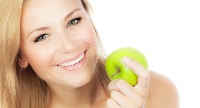 Imagini pentru consumul de mere