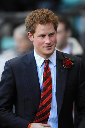 prince-harry-of-wales-profile