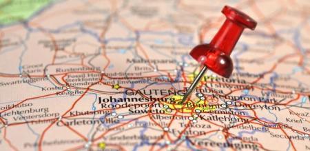 activities_in_johannesburg
