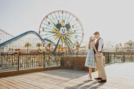 Disneyland-Engagement-Session-Sloan-Photographers-31