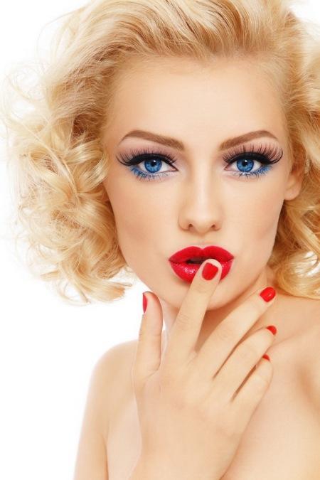 5-mituri-despre-frumusete-complet-neadevarate-ce-au-descoperit-cercetatorii_size1