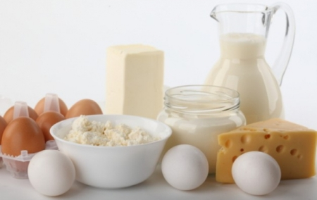 egg_cheese_76434600