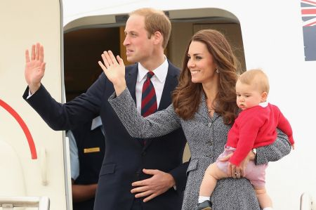 william-kate-waving